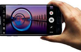 Как выбрать идеальный камерофон — рейтинг моделей за 2016 год