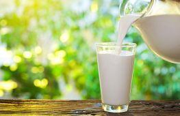 Выбираем лучшее молоко: производители, отзывы, контрольная закупка 2016