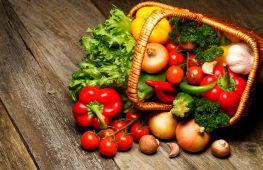 Что можно и чего нельзя есть при сахарном диабете — список продуктов