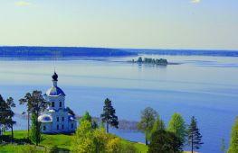 Где находится Селигер и что посмотреть на самых красивых озерах страны
