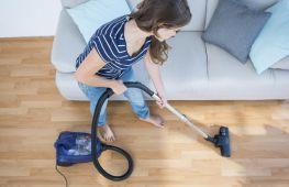 Можно ли мыть ламинат моющим пылесосом: отзывы, советы специалистов