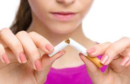 Как бросить курить самостоятельно: советы, которые помогут сделать это в домашних условиях