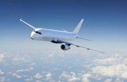 Онлайн-сервисы, дающие информацию о том, где летит самолет