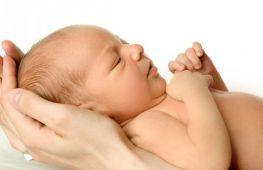 Малыш желтого цвета: норма и причины повышения билирубина у новорожденных