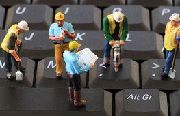 Как почистить клавиатуру ноутбука или компьютера в домашних условиях