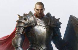 Список лучших mmorpg игр для PC в 2015-2016 году