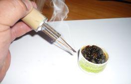 Как сделать паяльник своими руками в домашних условиях: собираем устройство из подручных средств