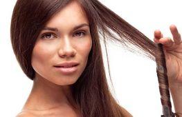 Стать обворожительной легко: как завить волосы плойкой