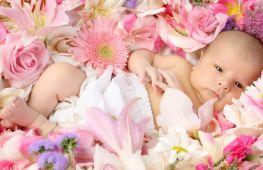 Выписка из роддома. Идеи, как красиво и оригинально встретить любимую жену с ребёнком