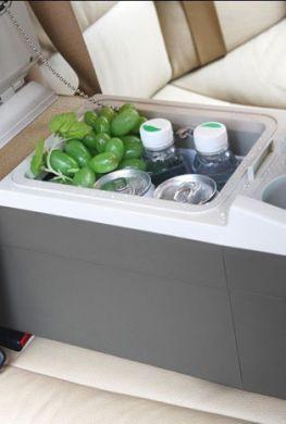 Автохолодильник: как выбрать правильно удобную модель