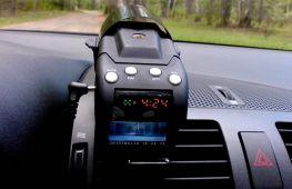 Какой видеорегистратор с антирадаром выбрать: характеристики, отзывы, цены