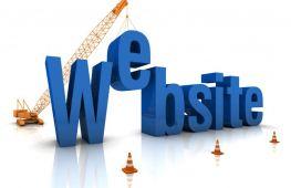 Как создать свой сайт в интернете с нуля: советы для новичков