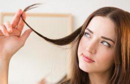 Когда стричь волосы: какой день недели лучше выбрать
