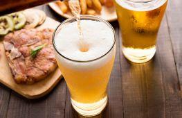 Какое пиво лучшее в России: контрольная закупка 2016