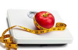 Напольные весы: какие выбрать механические или электронные, отзывы и рейтинг 2016