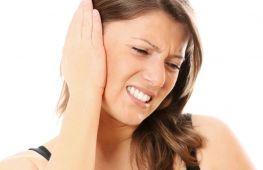 Боль в ушах: что делать с ушной болью в домашних условиях, народные методы лечения