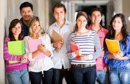 Учеба в ВУЗе: как поступить без сдачи ЕГЭ