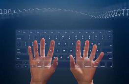 Секреты специалистов: какой язык программирования лучше начать изучать первым?