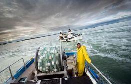 Профессиональный праздник рыбаков: история и традиции. В какой день отмечают в России