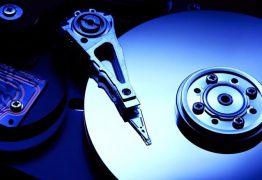 Как преобразовать GPT диск в MBR при переустановке Windows