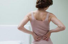 Как и отчего болят почки: симптомы, причины, диагностика
