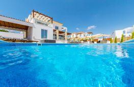 Где отдохнуть на Кипре. Лучшие курорты для семейных пар и молодежи