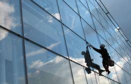 Верхолазные работы на высоте: правила и требования