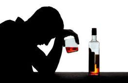 Через какое количество времени из организма выветривается выпитый алкоголь