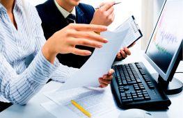 Как самостоятельно открыть ИП: пошаговая инструкция и список документов в 2016 году