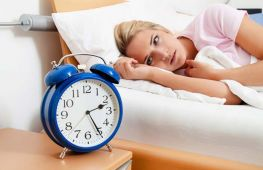 Лучшее средство от бессонницы: как выбрать подушку с правильным наполнителем
