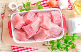 Мясо для шашлыка: как выбрать, какое купить и в чем замариновать