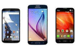 Как выбрать недорогой, но хороший смартфон: лучшие и интересные бюджетные модели 2016 года
