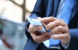 Как снять средства с телефона Билайн. Можно ли получить деньги без комиссии