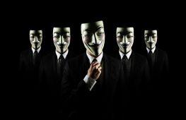 Инкогнито в сети: как включить приватный режим в популярных браузерах