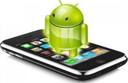 Телефон на платформе Андроид: как найти через компьютер и интернет потерянный или украденный гаджет?