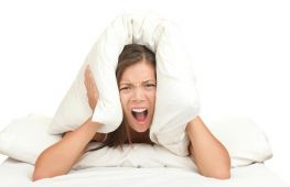 Шум во время ремонта: до которого часа можно шуметь, чтобы не мешать соседям и не нарушать закон