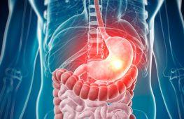 Простые способы самостоятельного определения кислотности желудка