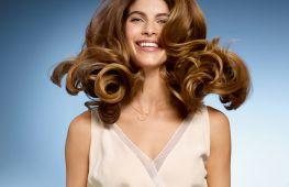 Как правильно подобрать цвет волос к лицу и глазам