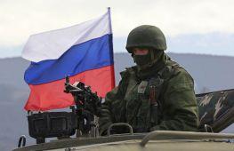 Военнообязанный в России: все, что нужно знать о призыве