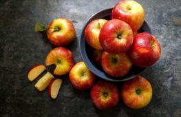 Как консервировать яблоки. Рецепты вкусных заготовок на зиму