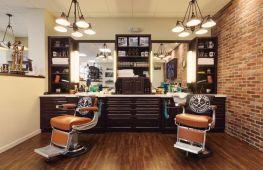 Своё дело с нуля: как написать бизнес-план и открыть собственную парикмахерскую