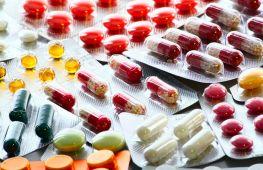 Стоп боль: какое обезболивающее можно пить при грудном вскармливании