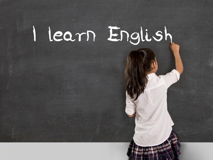 Изучайте язык комплексно: лексика, грамматика, аудирование
