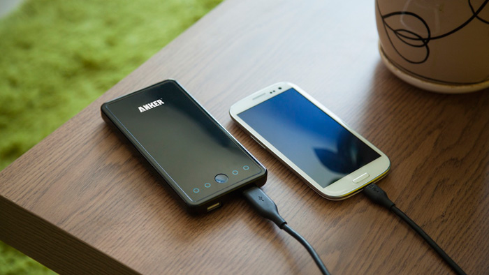 Перед покупкой убедитесь, что аккумулятор подходит под ваш гаджет