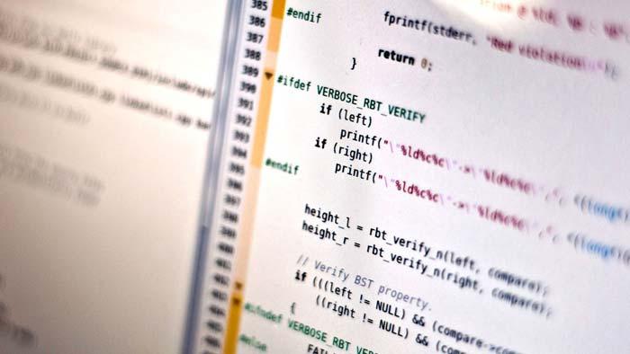 Вам скорее всего придется изучить разные языка программирования в своей деятельности
