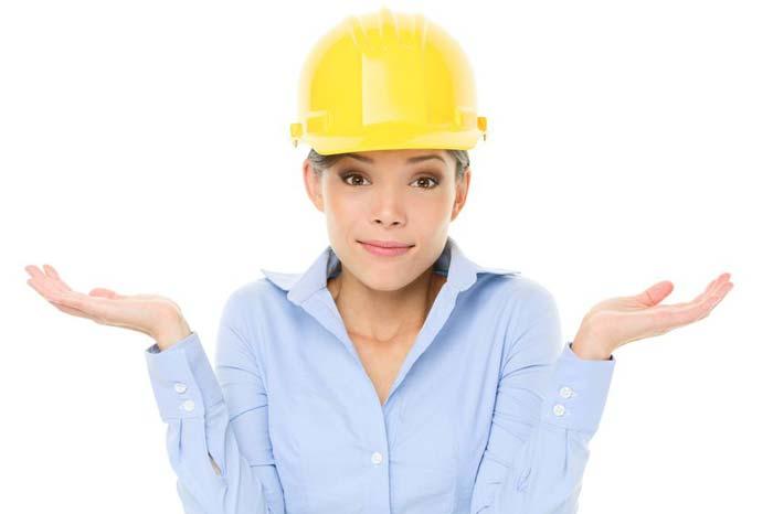 Перед укладкой плитки обязательно проведите подготовительные работы