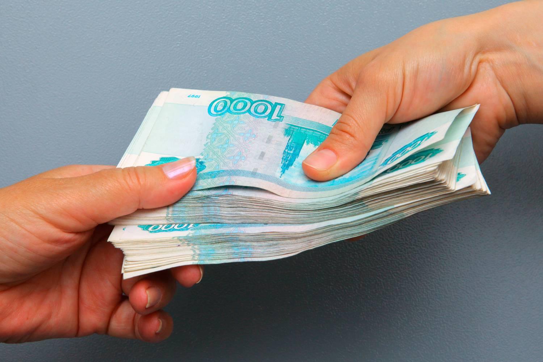 Некоторые банки выдают кредит с просрочками, но под более высокий процент