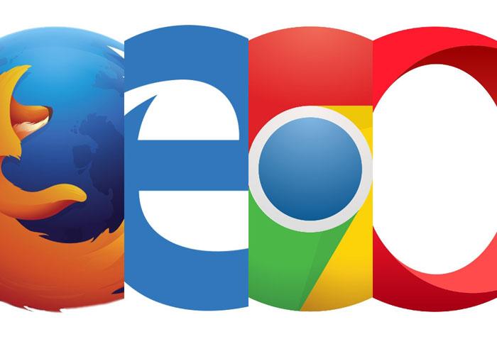 Для установки браузера по умолчанию вам не потребуется помощь специалиста