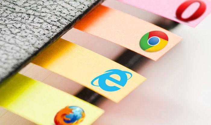 В разных операционных системах настройки браузера могут быть разными