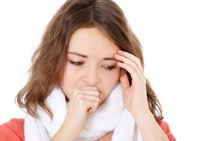 Лечение подростка почти такое же как лечение взрослого человека